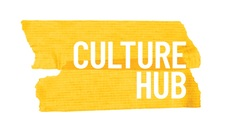 Image for CULTURE HUB