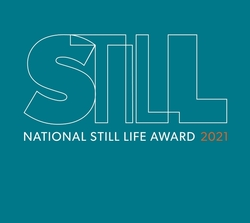 Image for STILL 2021 Call for Entries