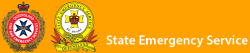 State Emergency Service (SES)