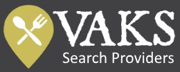 Logo image for Search Providers