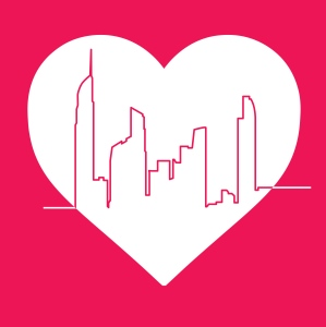 Logo image for Protecting the heart of our community