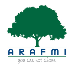 Arafmi Ltd.