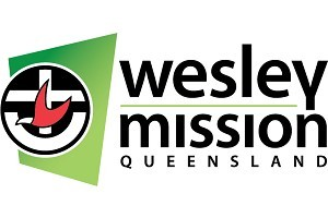 Image for Wesley Mission Community Dinner2