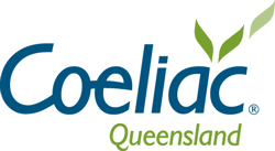 The Queensland Coeliac Society Inc