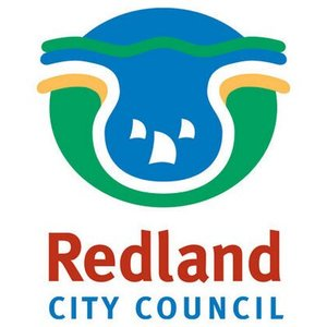 Logo image for Redland City Council