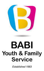 BABI Youth and Family Service