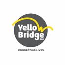 YellowBridge QLD Ltd.