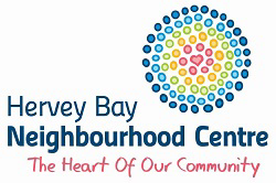Hervey Bay Neighbourhood Centre