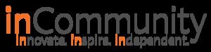 inCommunity Inc.