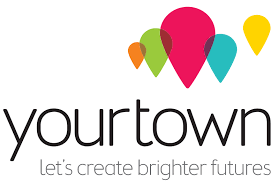 yourtown