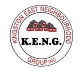Kingston East Neighbourhood Group Inc