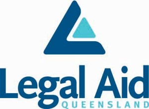 Legal Aid Queensland