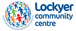 Lockyer Community Centre