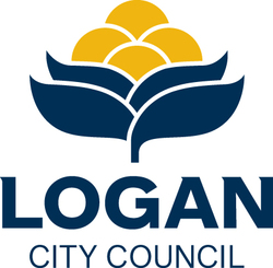 Logo image for Logan City Council