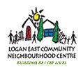 Logan East Community Neighbourhood Association