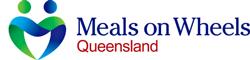 Queensland Meals On Wheels