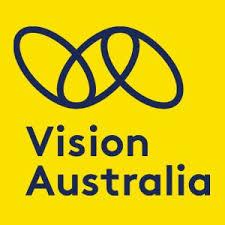 Vision Australia Limited