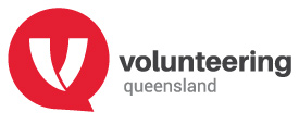 Volunteering Queensland Inc