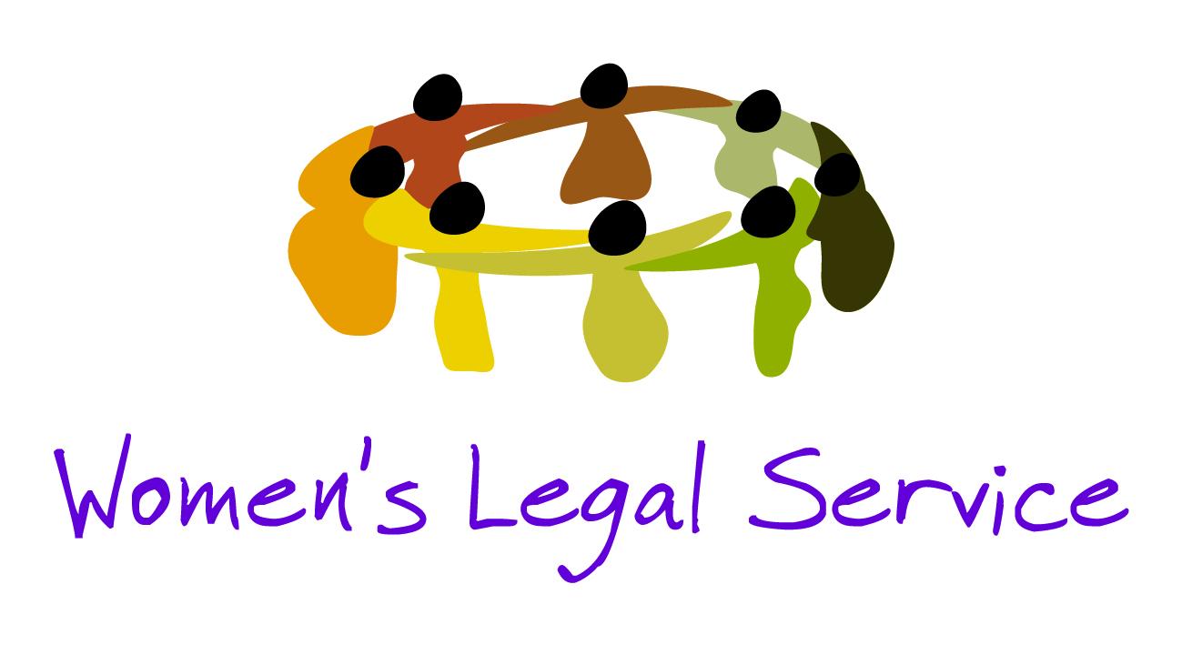 Women's Legal Service