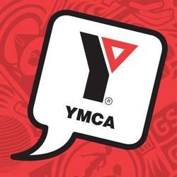 YMCA BRISBANE