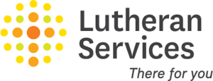 Lutheran Services