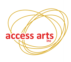 Access Arts (CPL)