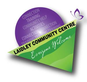 Laidley Community Centre