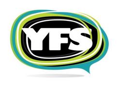 YFS Ltd