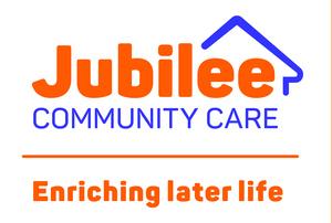 JUBILEE COMMUNITY CARE