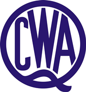 The Queensland Country Women's Association