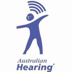 Australian Hearing