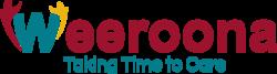 Weeroona Association Inc.