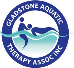 GLADSTONE AQUATIC THERAPY ASSOC INC