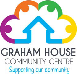 Graham House Community Centre