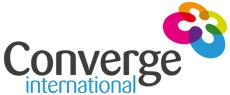 Converge International