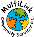 Multilink Community Services
