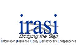 Ipswich Regional Advocacy Service Inc