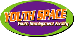 Youth Space - Proserpine