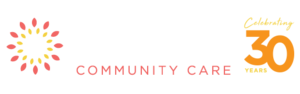 Everglow Community Care Links Inc