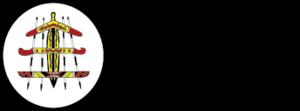Logo image for Cherbourg Aboriginal Shire Council