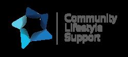 Community Lifestyle Support Ltd.