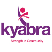 Kyabra Community Association Inc