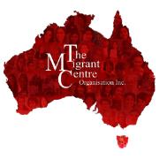 The Migrant Centre Organisation Inc.