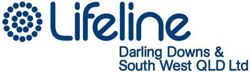 Lifeline Darling Downs And South West Qld