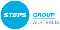 STEPS GROUP AUSTRALIA LIMITED