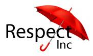 Respect Inc