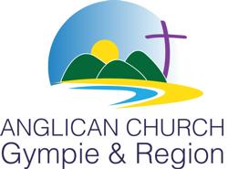 ANGLICAN CHURCH GYMPIE & REGION