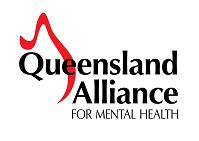 Queensland Alliance For Mental Health