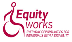 EQUITY WORKS ASSOC INC