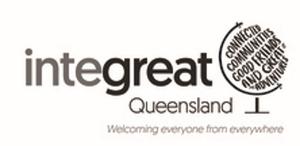 Integreat Queensland